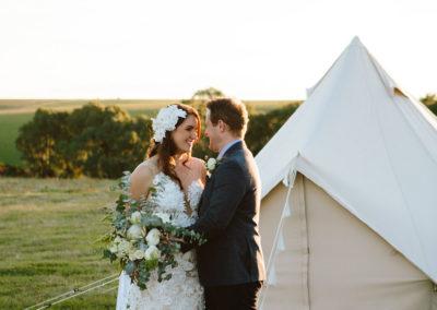 AUSTINS_WEDDINGSHOWCASE_DAY1_STEFANIDRISCOLL-336