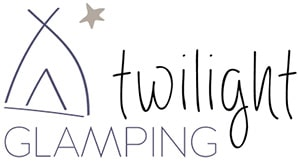 Twilight Glamping