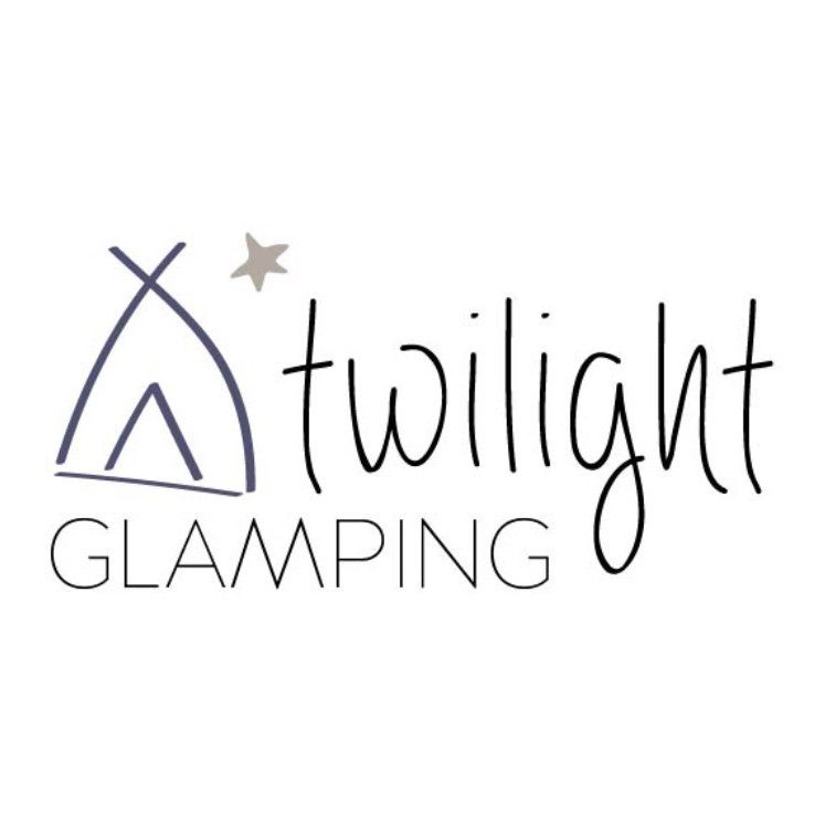 Twilight Glamping   Event Hire